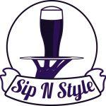 Sip N Style