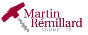 Martin Remillard Sommelier