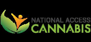 National Access Cannabis