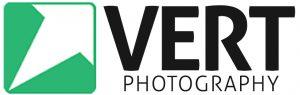 vert-photobooth-logo
