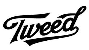 primary_tweed_logo-blk
