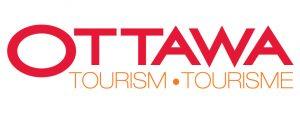 otc_tourism_tourisme
