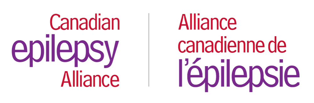 Canadian Epilepsy Alliance