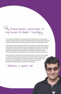 Shahow's E.P.I.C. Story