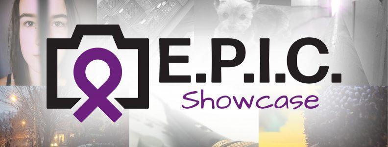 E.P.I.C. Showcase