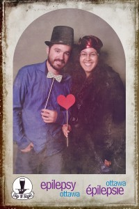 SipNStyle2016PhotoBooth05