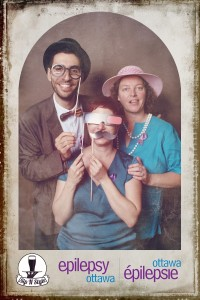 SipNStyle2016PhotoBooth06